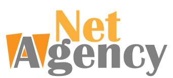 Net Agency - Agence web Toulouse