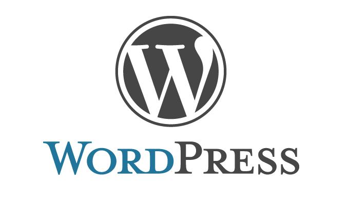 wordpress logo 680x4001