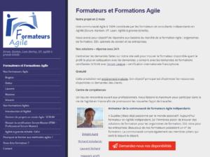formateurs-agile.fr
