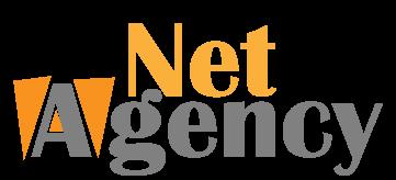netagency